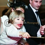 Chocolate Fountain Hire Gloucestershire