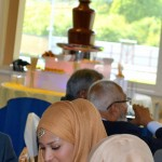 Chocolate Fountain Hire Nailsworth