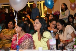 Chocolate Fountain Hire Providers Hounslow - Chocolate Fountains R Us