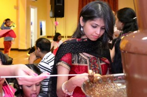 Chocolate Fountain Hire for Proms, Weddings, Parties, Barmitzvahs Hounslow - Chocolate Fountains R Us