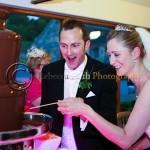 Wedding Fondue Hire