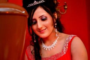 Chocolate Fountain for Weddings, Parties, Corporate, Barmitzvahs - Chocolate Fountain R Us
